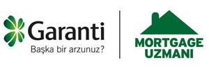 garanti-mortgage